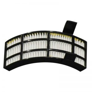 Lite Hepa Exhaust Filter