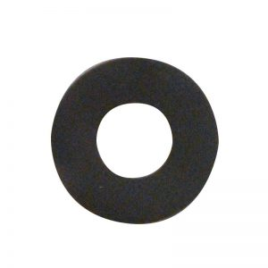 Washer .13Mm For 8925 Agitator