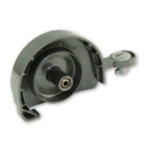 End Cap Assembly Right Side For Dc15 Dc21 Dc23 Agitator