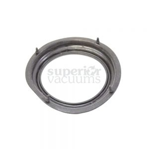 Dirtcup Chamber Seal Uh70211