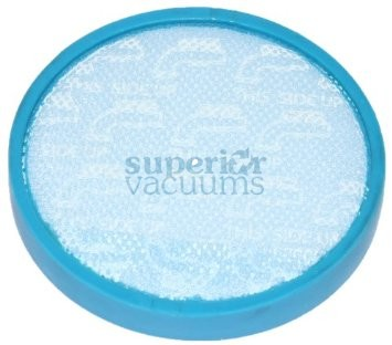 Dirt Devil Primary Dust Cup Filter F73 304087001