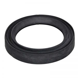 Bottom Gasket For Motor 202065 Henry Charles James Hetty Harry