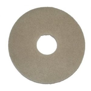 "Marble Pad Beige 437058 12"" Model Orb550 Orbitor 550Mc"