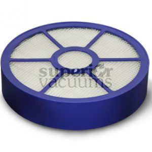 Hepa Exhaust Filter Dc33