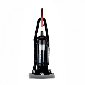 Sanitaire Sc5845B Upright Commercial Vacuum 10 Amp