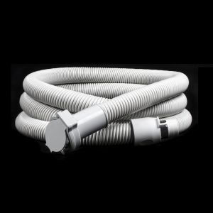 Voltage 2 Pin Central Hose Extension 12' X 1 3/8""