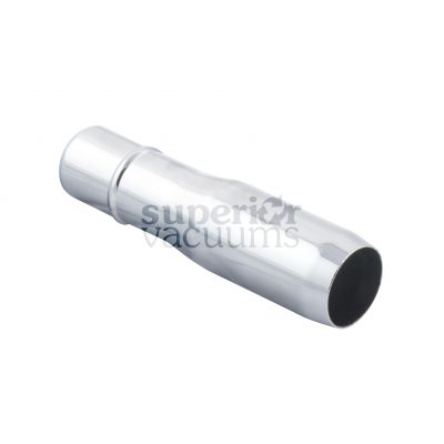 Wall Inlet Hose End All Metal