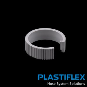Flow Regulator For Plastiflex Hose Wd130N Old Style Light Grey
