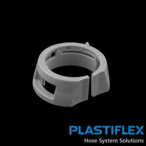 Flow Regulator For Plastiflex Hose Wd130Wm New Style Wide Grey Hz700 Hz950 Hz955