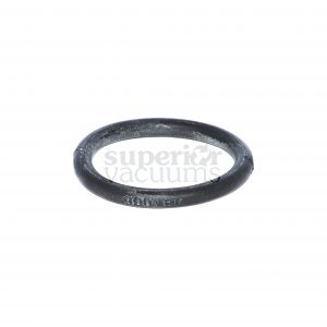 Rubber Ring For Support Tube Portapower Ch30000 046550Ag Junior 1354A