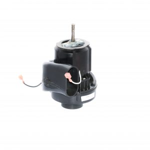Radiance Direct Air Motor
