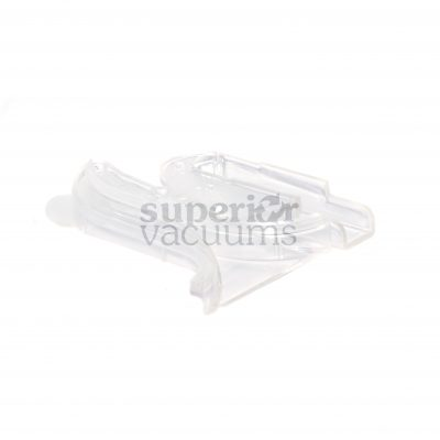Cover For Pw8702 Pw8704 Pw8705 Turbocat Zoom