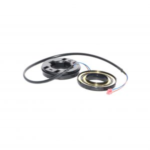 Input Spout Complete With Rings & Wire Harness Comes With Xsm965 Input Ring 7910 9000 Canister