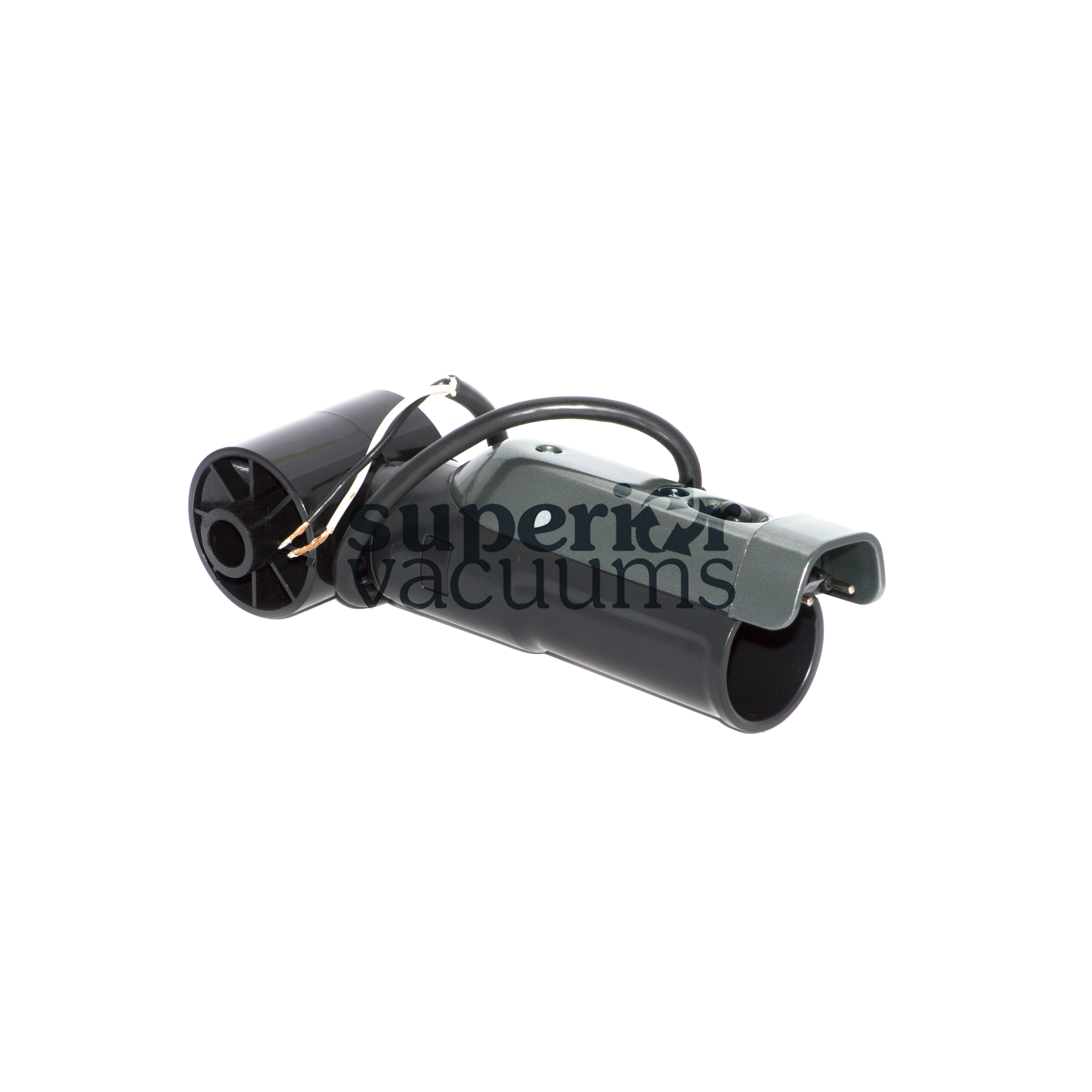 Neck Assembly For Power Nozzle 93002252 Model Sh30010 S3591 S3592