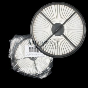 Hepa Exhaust Filter 440005516 Uh72460