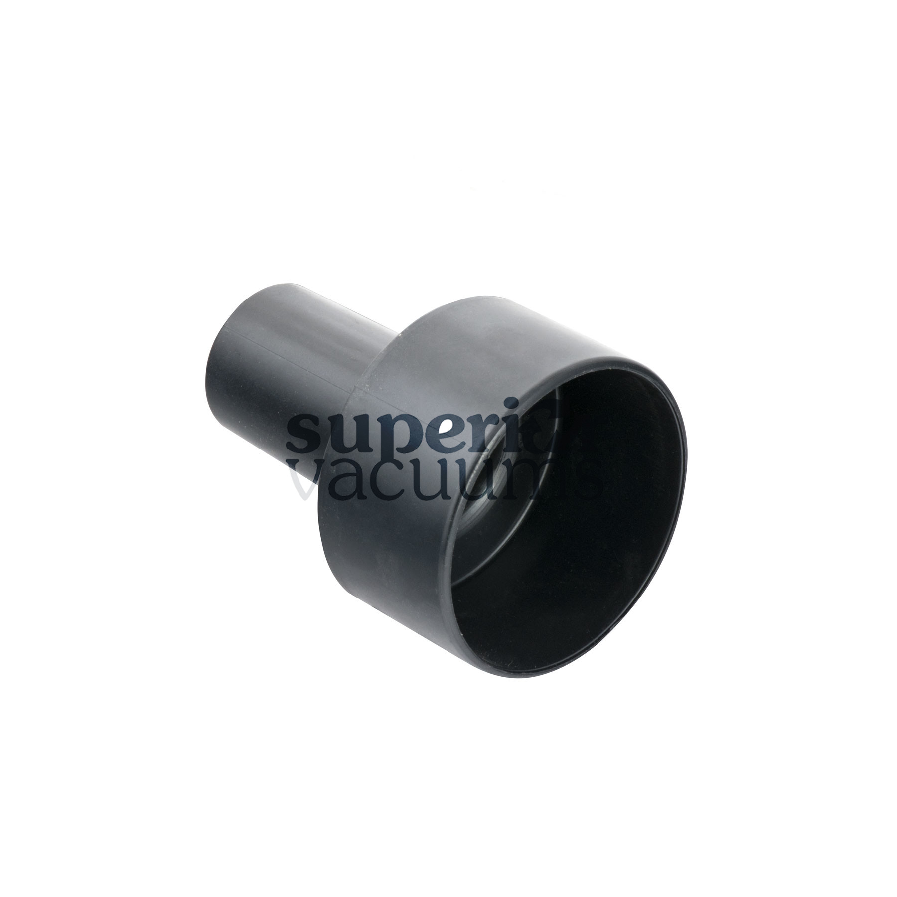 "Hose Reducer 2 1/2"" To 1 1/4"""