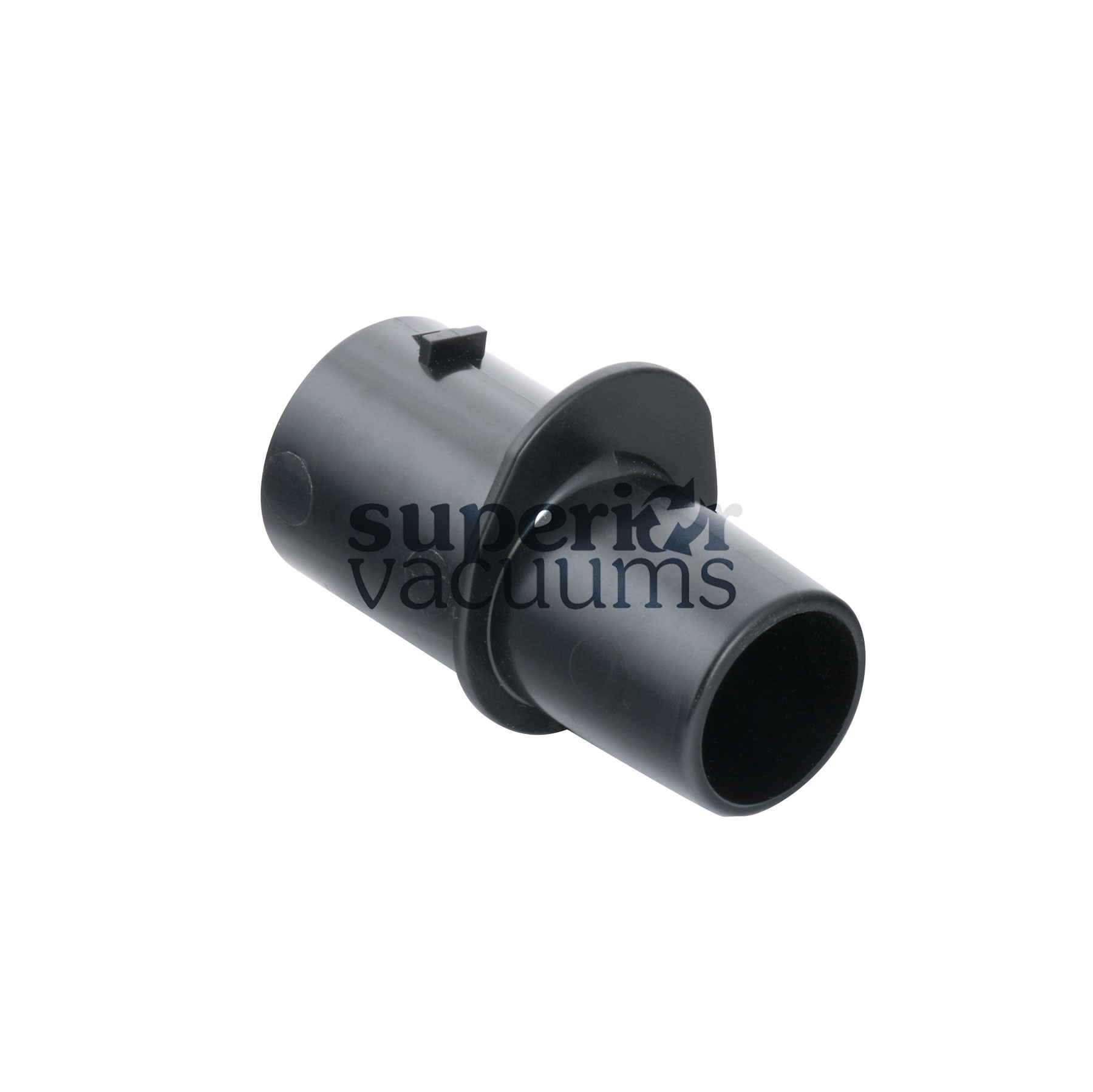 Compact Tool Adapter For Micro Sprayer Fits Exl Mg1 Mg2 Wand/Hose New Style To Fit All Adapter