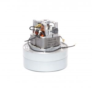 For Quick Clean Dry Commercial Canister Vacuum Vacdcc200