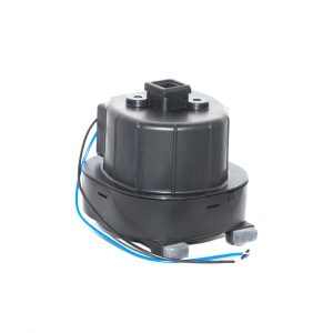 Simplicity Motor Assembly For Prima Power Wonder Power Prima Air Wonder Air