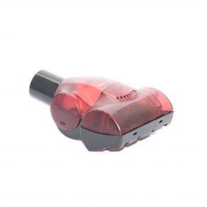 Vc9340 Small Air Turbo Brush