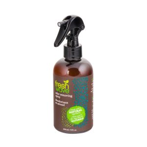 Wave Home Spray 8Oz.