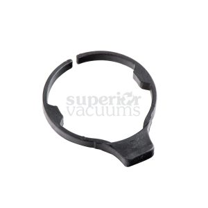 Flex Ring For Wand 801030 Upright Hd14 Hd18
