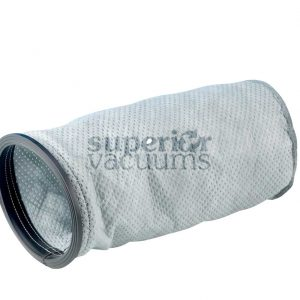 Micro Cloth Filter - Proteam Tailvac, Quartervac, Aviator, Provac, Quietpro Case Of 10