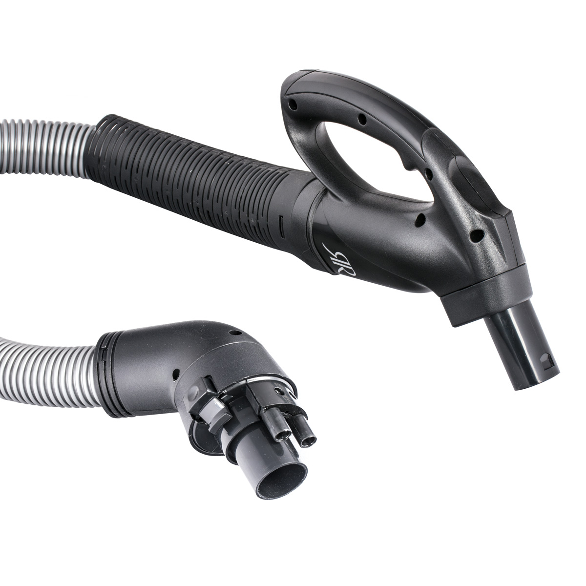 Hose Assembly For Moonlight Starbright Moon.2 Star.1
