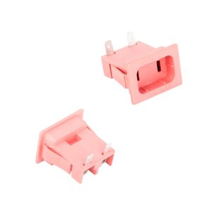 Receptacle For Powerbrush Nvh380 Psp180 Henry 2 Blade Style
