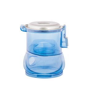 Cup Container For Fuller Power Maid Hand Vac