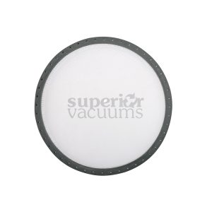 Filter For Dirt Cup 440004637 Washable Model Sh40075