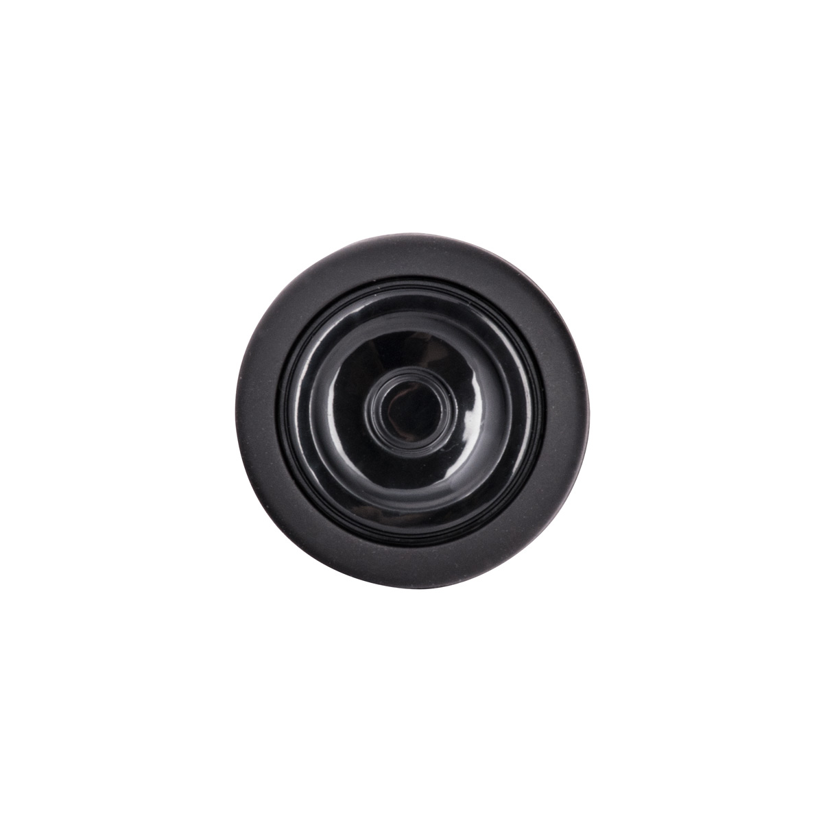 Rear Wheel Assembly For Roam Stick Vacuum Black