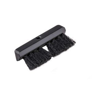 Corner Brush Black 75766-04 Upright Model Xl2100 Xl5300 Xl9100 Xl9300 U2000 U2000R U2000R-1