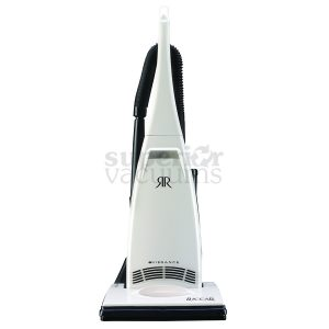 Vibrance Entry Upright Vacuum With Tools