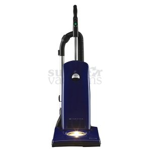 Vibrance Standard Upright Vacuum With Tools 10 Amp