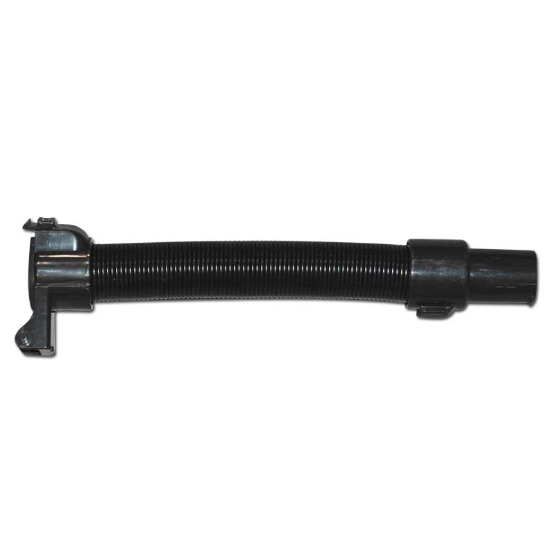 Riccar Hose Assembly Oc1 Omniclean
