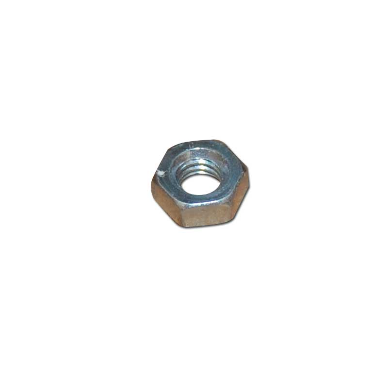 Riccar Handle Assembly Nut And Upper Cord Hook Nut 8000 P33 Cpu2 Cpu2T 5000