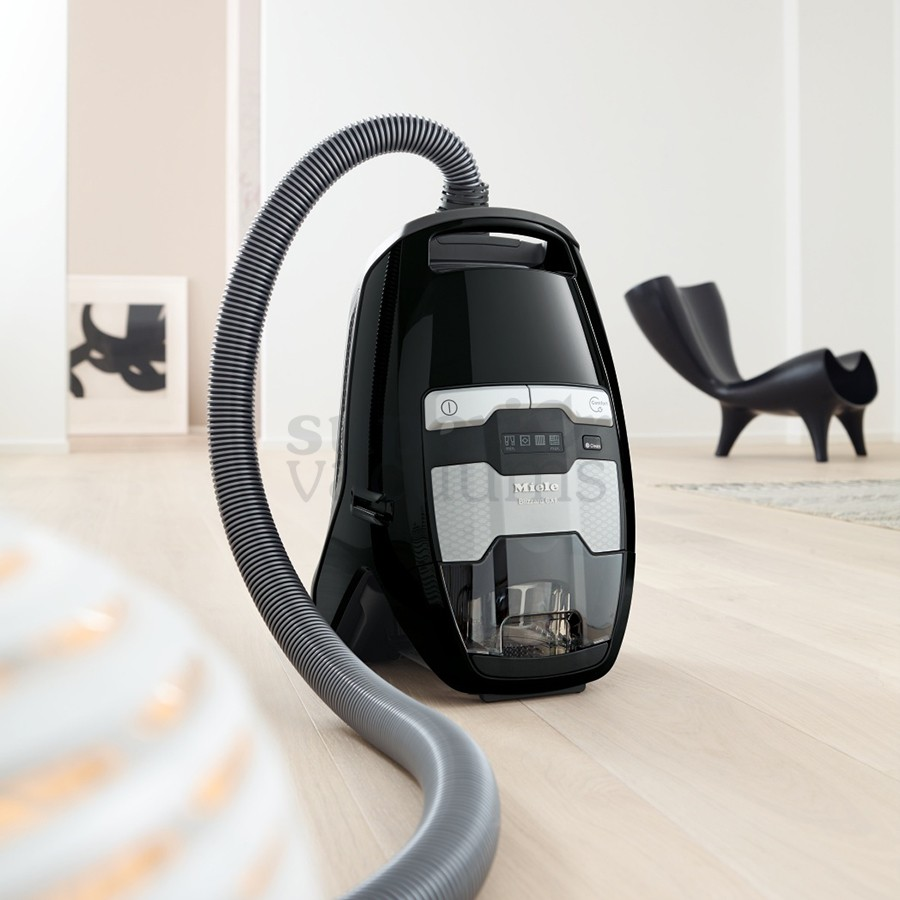 Miele Blizzard Hard Floor Vacuum Cleaner