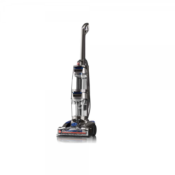 Reconditioned Hoover Power Path Pro Carpet Washer