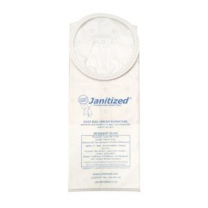 JANITIZED JAN-MOSQ6H-4(10)